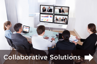 collaboration-solutions