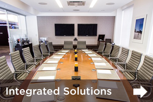 integrated-solutions